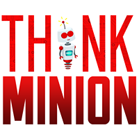 Video Production by Think Minion