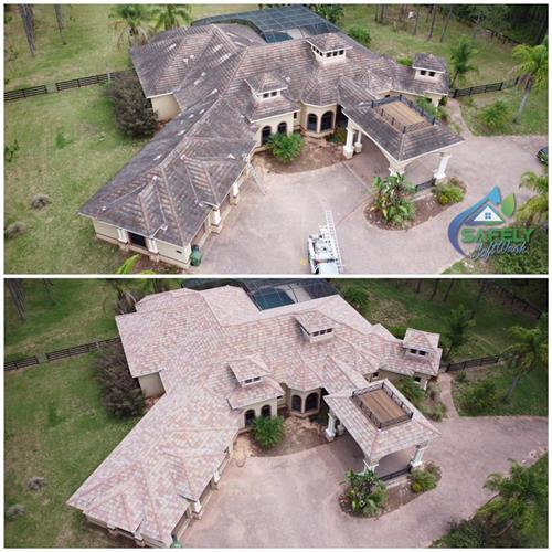 Gallery Image Flat_Tile_Roof_drone_shot_B.jpg