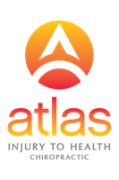 Atlas Injury to Health