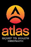Atlas Injury to Health