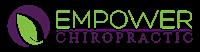 Empower Chiropractic