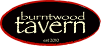 Burntwood Tavern