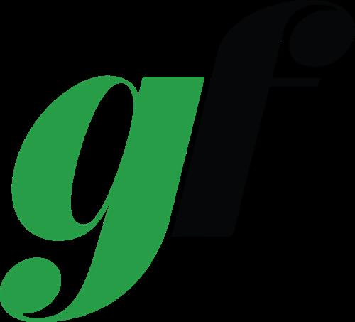 Gallery Image Logo_GoFigure_Monogram_FINAL_2019.png