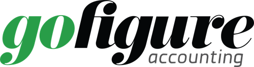 Gallery Image Logo_GoFigure_Wordmark_FINAL_2019.png