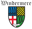 Town of Windermere