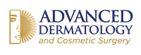Advanced Dermatology & Cosmetic Surgery