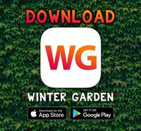 We Are Winter Garden
