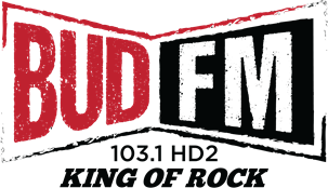 Bud-FM