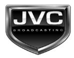 JVC Broadcasting
