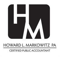 Howard L Markowitz PA