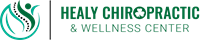 Healy Chiropractic and Wellness Center LLC