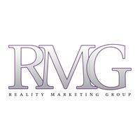Reality Marketing Group