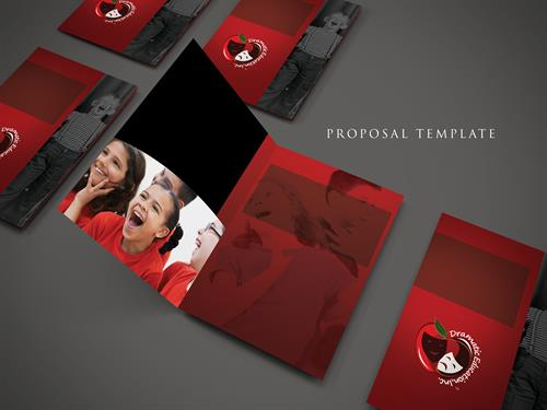 Gallery Image A4_Brochure_PSD_Mockup_-_Dramatic.jpg
