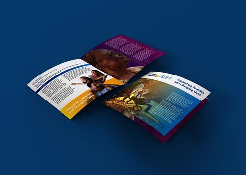 Gallery Image JFS_Brochure_Mockup_Web.jpg