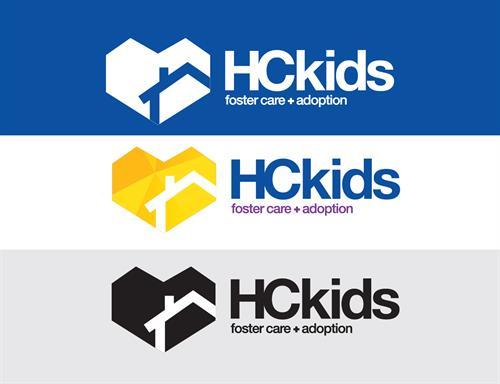 Gallery Image Updated_HCKids_Logo_-_RMG.jpg