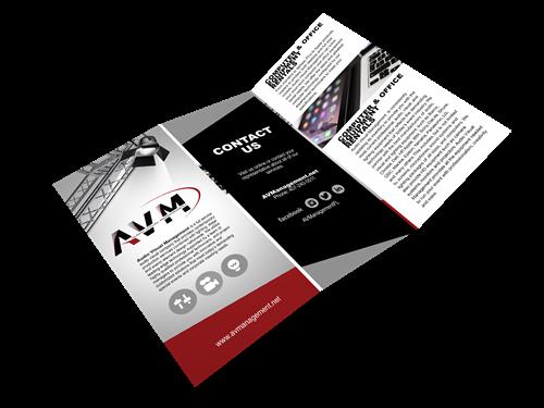 Gallery Image Z_Fold_Brochure_PSD_Mockup_-_AVM.png