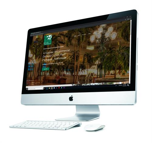 Gallery Image iMac_-_National_Plant.jpg