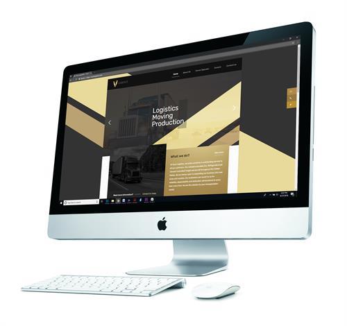 Gallery Image iMac_-_Vyce.jpg