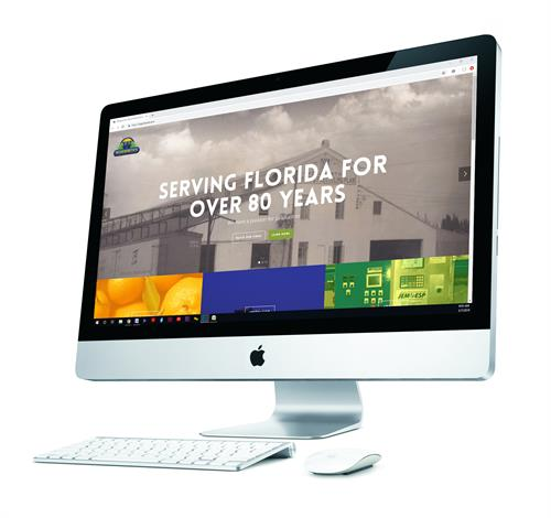 Gallery Image iMac_-_Wedgworth.jpg