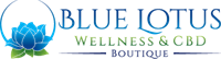 Blue Lotus Wellness and CBD Boutique