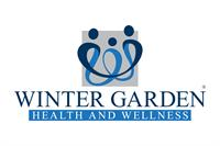 Winter Garden Health and Wellness
