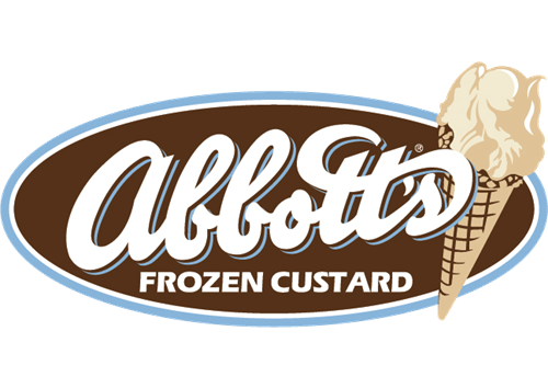 Gallery Image abbotts_logo.png