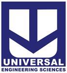 Universal Engineering Sciences