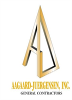 Aagaard Juergensen LLC
