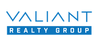 Valiant Realty Group