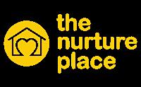 The Nurture Place
