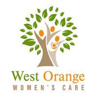 West Orange Women's Care