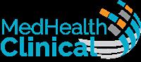 MedHealth Clinical