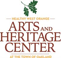 Healthy West Orange Arts and Heritage Center at the Town of Oakland