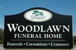 Woodlawn Memorium