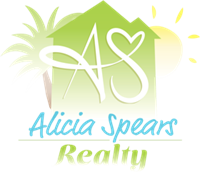 Alicia Spears Realty