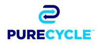 PureCycle Technologies
