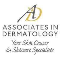 Associates in Dermatology - Ocoee