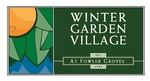 Winter Garden Village at Fowler Groves