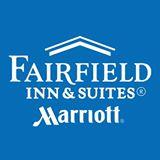 Gallery Image Fairfield_Logo.jpg