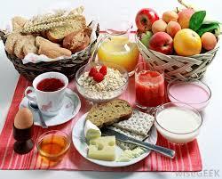 Gallery Image breakfast_3.jpg