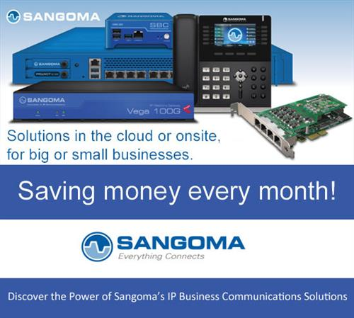 Enterprise phone system features for less than your paying for that single digital extension!  We can show you how to save money each month
