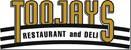 TooJay's Restaurant and Deli - Ocoee