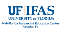 University of Florida IFAS-Mid Florida Research and Education Center