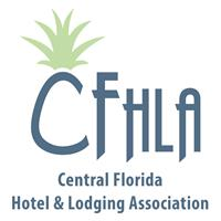 Central Florida Hotel & Lodging Assoc.