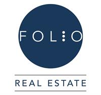 Folio Real Estate and Property Management