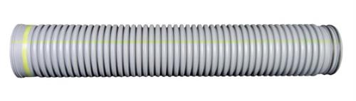 High Performance Thermoplastic Pipe