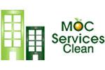 MOC Services Clean