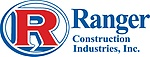 Ranger Construction, Inc.