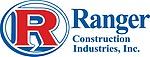 Ranger Construction, Inc.