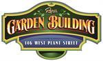 Roper Garden Building